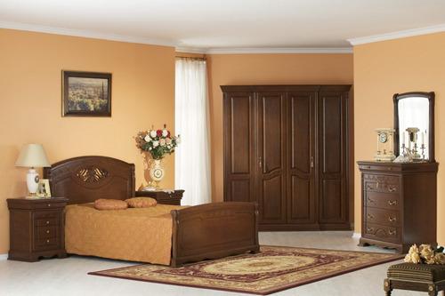 мебель для маленькой прихожей фото